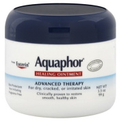 Aquaphor Healing Ointment, Advanced Therapy, 100ml