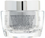 DDF Advanced Moisture Defence UV Cream SPF 15 50ml