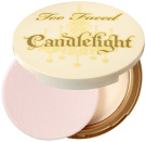 Too Faced Absolutely Invisible, Candlelight 10ml