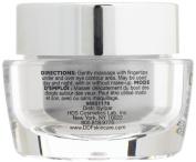 DDF Advanced Eye Firming Concentrate 15ml