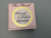 Too Faced Primed & Poreless Loose Powder 30ml