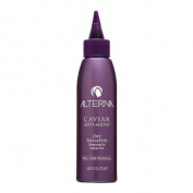Alterna Caviar Dry Shampoo 75g