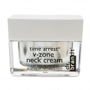 Dr. Brandt time arrest v-zone neck cream 50ml