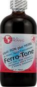 World Organics Ferro-Tone