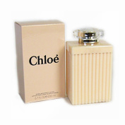 Chloe Perfume 200ml Body Lotion