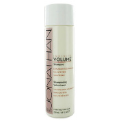Jonathan Product Infinite Volume Shampoo 1 ea
