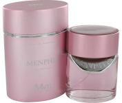 Memphis Perfume 100ml EDP Spray