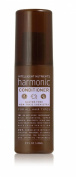 Intelligent Nutrients Harmonic Conditioner Travel Size 70ml