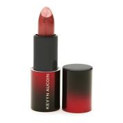 Kevyn Aucoin The Rouge Hommage Lipstick, Heartbreaker 5ml
