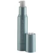 Per-fekt Beauty Skin Perfection Gel, Translucent 1 fl oz