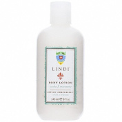Lindi Skin Body Lotion- 240ml,Each