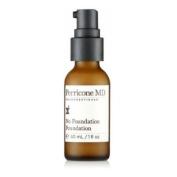 Perricone MD No Foundation Foundation SPF 30 1 fl oz