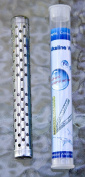 A Scalar Energy Store's Alkaline Hydrogen Portable Water Ioniser Stick [Health and Beauty]