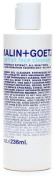 MALIN+GOETZ Grapefruit Face Cleanser 8 fl oz