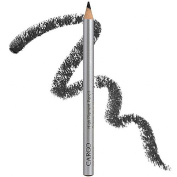 CARGO High Pigment Pencil, Black 1 ea