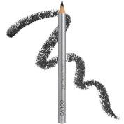 CARGO High Pigment Pencil, Black 1 ea