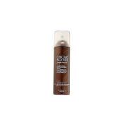 Oscar Blandi Invisible Volumizing Dry Shampoo Spray 5 oz