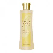 Oscar Blandi Pronto Wet Instant Volumizing Shampoo 8.4 fl oz