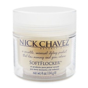Nick Chavez Beverly Hills SoftFlocker 1 ea