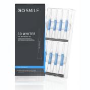 Go SMiLE GO WHITER Speed Whitening System 8 ea