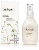 Jurlique Chamomile Soothing Mist 3.3 fl oz