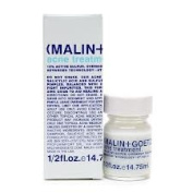 MALIN+GOETZ Acne Treatment .5 fl oz
