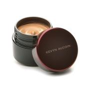 Kevyn Aucoin The Sensual Skin Enhancer Foundation, SX 11 20ml