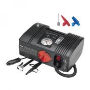 Lifeline First Aid(r) AAA(r) Air Compressor