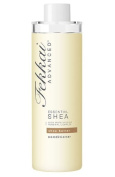 Fekkai Advanced Essential Shea Conditioner 8 fl oz