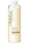 Fekkai Advanced Essential Shea Conditioner 8 fl oz