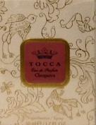 TOCCA Eau de Parfum, Cleopatra 1.7 fl oz