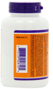 D-Mannose Powder 90ml by Now Foods