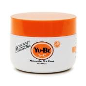 Yu-Be Moisturising Skin Cream, Jar 80ml