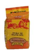 GEL CAPS 750 Caps, 00 by Now Foods