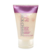 Nick Chavez Beverly Hills Angel Wings Ultra Light Styling Paste 120ml