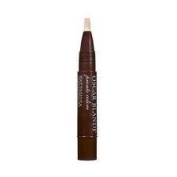 Oscar Blandi Pronto Colore Root Touch-Up & Highlighting Pen, 3 - Light Golden Blonde .16 fl oz (4.7