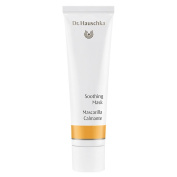 Dr.Hauschka Skin Care Soothing Mask 30ml