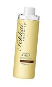 Fekkai Advanced Essential Shea Shea Butter Shampoo 235 ml