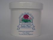 Amla Plex 350ml by Ayush Herbs