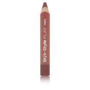 Styli-Style Lip Innovations Flat Pencil-Lip - Marbella