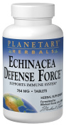 Echinacea Defence Force 90 Tabs by Planetary Herbals