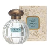 Tocca Beauty Eau De Parfum - Bianca 1.7oz