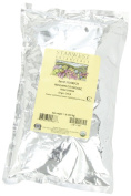 Organic Rosehips C/s Seedless 0.45kg by Starwest Botanicals