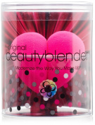 Beautyblender Classic Duo Set