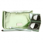 Mally Beauty 24/7 Professional Eyelining System, Crisp Black 1 kit