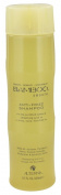 ALTERNA BAMBOO Smooth Anti-Frizz Shampoo,  250ml