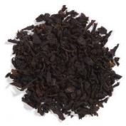 Frontier Bulk Earl Grey Black Tea-16oz,Each