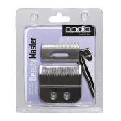Andis Beauty Master Adjustable Blade Set