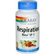 Respiration Blend SP-3 100 caps