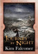 Journey by Night